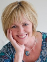 Jo Copley, MSc Integrative counselling and Psychotherapy, registered MBACP