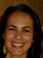 Barbara Francisco Riscado