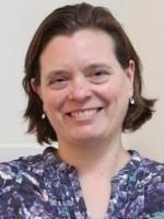 Jane Lovatt
