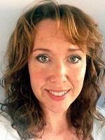 Melanie Pearce  Ad. Dip PC, Dip Hyp CS