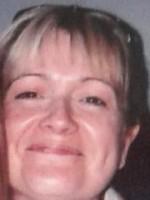 Christina Shades-Hayes MA, PGCM, BA (Hons). Registered Member BACP