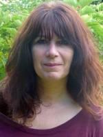 Lynne Ford