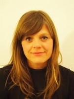 Alison Sutcliffe MBACP Accred & ACTO Member (AVIVA, AXA & BUPA accepted)