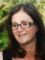 Georgina Hibbert