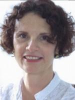 Judith Jamieson