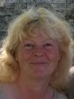 Wendy Clare