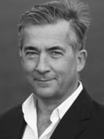 Fergus Greer, Psychotherapist, PG Dip., FPC, UKCP.