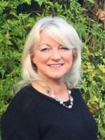 Ann Pratten - On The Couch, Counselling and Psychotherapy