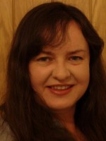 Wendy Cochrane Registered Member of BACP & COSCA