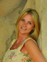 Linda Hilditch