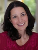Mariana Panayides UKCP, MBACP (Reg.)