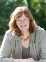 Frances Bernstein Psychotherapist, Supervisor