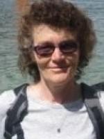 Rachel Burren Counselling Ad Prof Dip PC, MNCS ACC MBACP