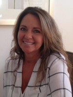 Helen Pickering Dip Int Coun, CBT Therapist, Registered MBACP,