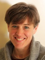 Fiona Godfrey MBACP