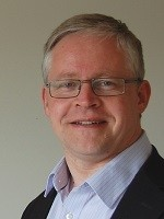 David Whistance: Counselling. Stress Management. Careers Guidance.