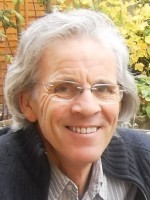 Richard Leah
