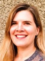 Nikki Kuhrt MSc MBACP