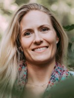 Emma Brooke Gilding - Online Integrative Counsellor - Ad.Prof.Dip.P.C. - MBACP
