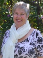 Louise Dunphy-Registered Counsellor-MBACP