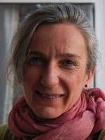 Maria Garcia Fernandez