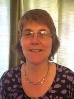 Linda Jenkins - PG Dip Counselling C&YP, Dip Couns, MBCAP Registered