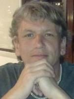 Carl Willis reg.BACP B.A (hons) MSc