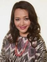 Lizana Latif MA BACP Registered