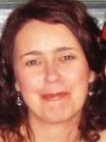 Susan Irving. Counsellor and Psychotherapist. BACP Reg. UKCP Accredited.