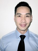 Kevin Vun: BA Psychology, MA Clinical Counselling, MBACP Registered.