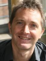 David Petherbridge