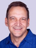 Martin Fisher MBPsS, Reg. MBACP, MSc, MA (Cantab)