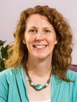 Rachel Beaumont (MSc. UKCP Registered)