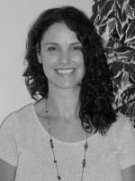 Fleur Binnington -Child, Young Person & Adult Counsellor at Kite Counselling