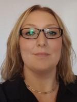 Laura Brown - Inspiring Minds - Individual Member BACP