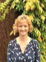 Fiona Cochran,MBACP