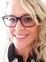 Deborah Howard UKCP Registered Psychotherapist