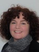 Susan McGrath BSc MSc PGDip Reg BACP(Accred)