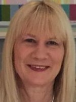 Lisa Tilling. UKCP. MSc Intergrative Counselling and Psychotherapy.