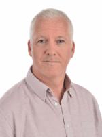 Gordon Urquhart, Psychotherapist UKCP (Acc)