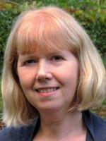 Gloria Boshier MBACP (Accred)