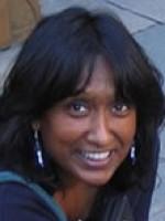 Yasmin Dewan