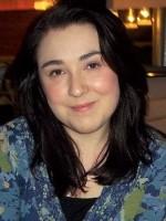 Charlotte Hughes