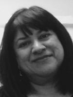 Cynthia Rao