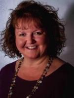 Helen Mackay    C.Psychol, AFBPsS
