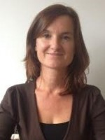 Zoe Shobbrook-Fisher MBACP Accred Dip Couns,Mindfulness Teacher/Counsellor