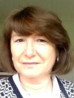 SBF Counselling, Dip. Couns, BACP Member (Solbella Berrocoso-Fernandez)