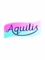 Aquilis Counselling Services