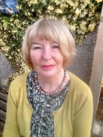 Jane Blackburn