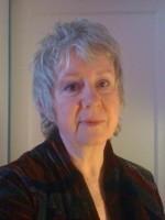 Annie Macdonald